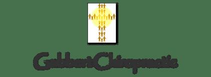 Chiropractic Glendive MT Gabbert Chiropractic